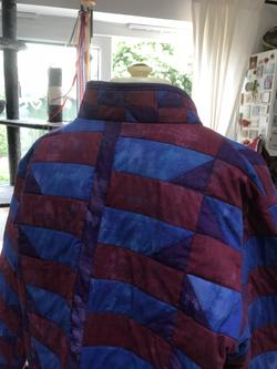 clothing_7436.heic