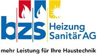 Logo bzs.png