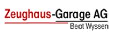 Logo Zeughausgarage.png