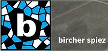 Logo bircher Spiez.png