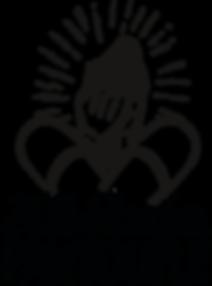 logo_alléluia_print.png
