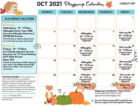Oct 2021 IDP Calendar.png