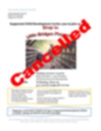 Little Bridges cancelled.jpg