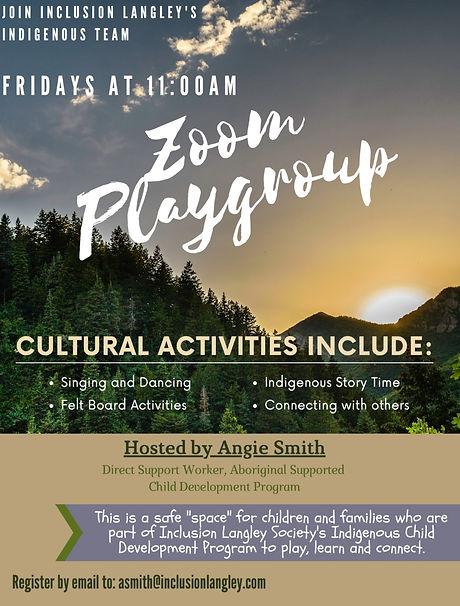 Aboriginal Zoom Playgroup.jpg