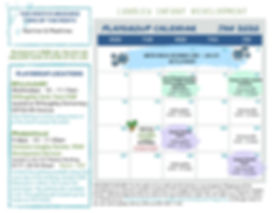 Jan 2020 Calendar Newsletter.jpg