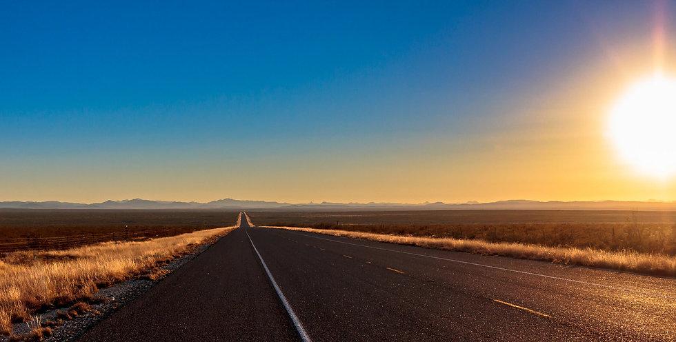 Texas-Highway.jpg