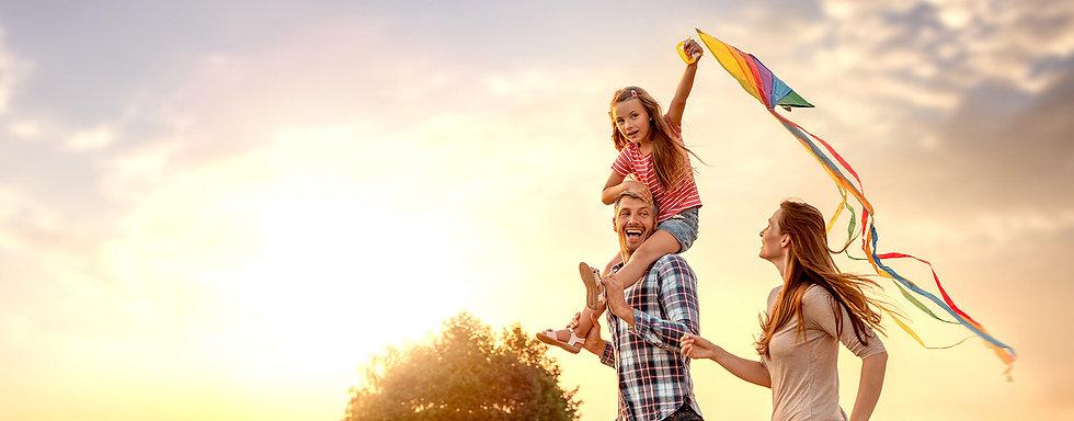 featured-banner-life-insurance.jpg