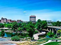concho-river-view-san-angelo-texas.jpg