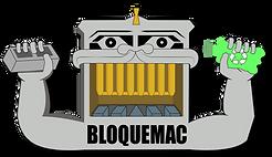 bloquemac  .png