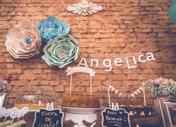 Chá de bebê_Angélica-22