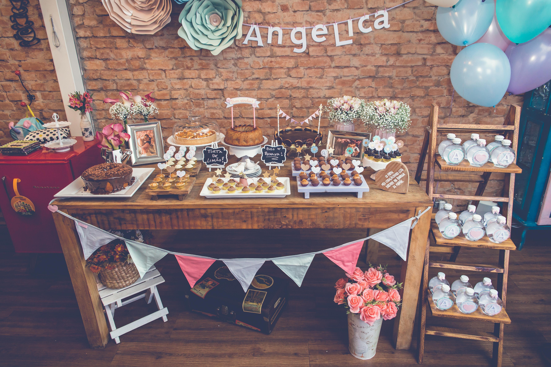 Chá de bebê_Angélica-171