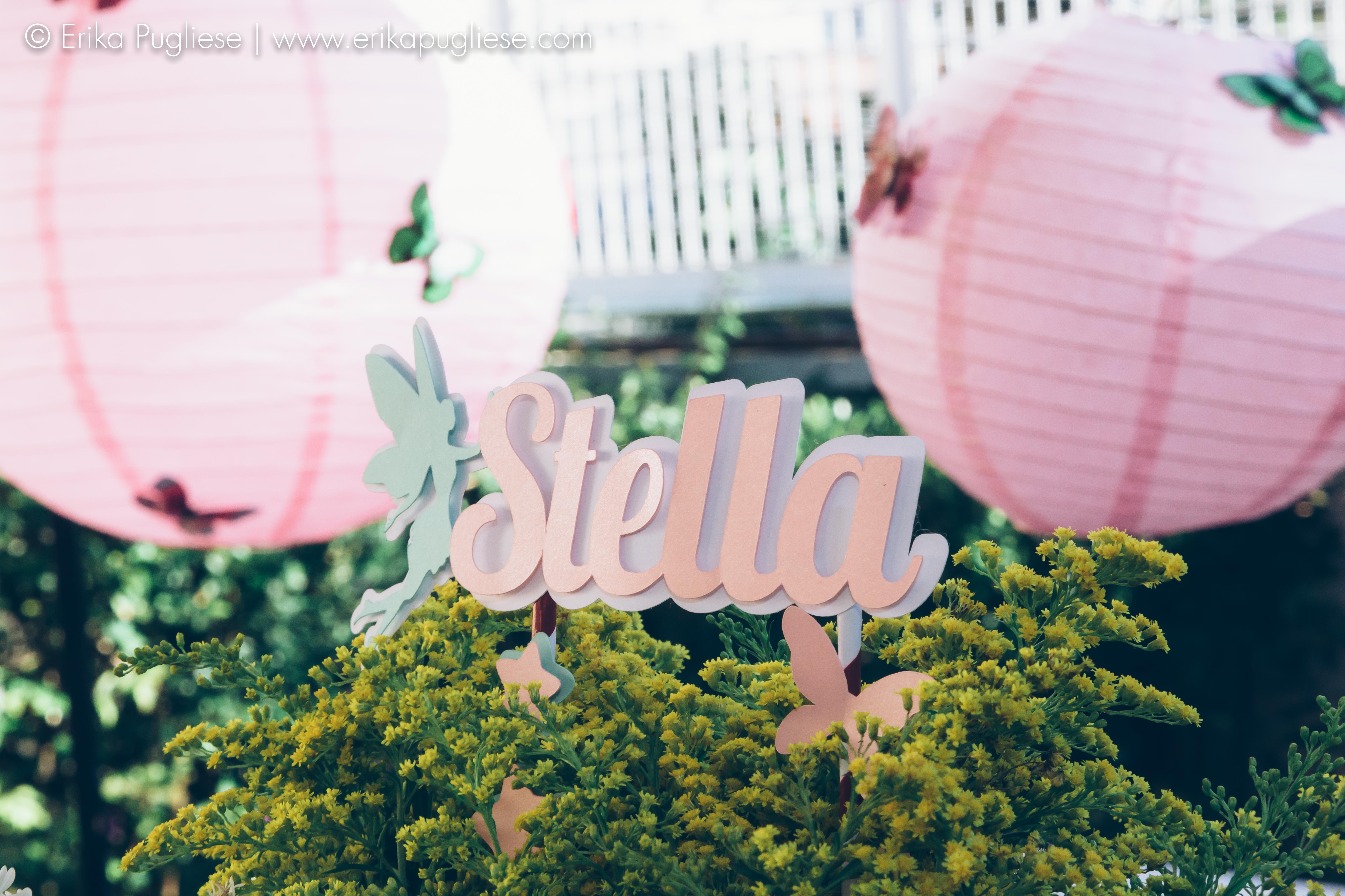 Aniversario_Stella_Fotografia_Erika_Pugliese_L2809