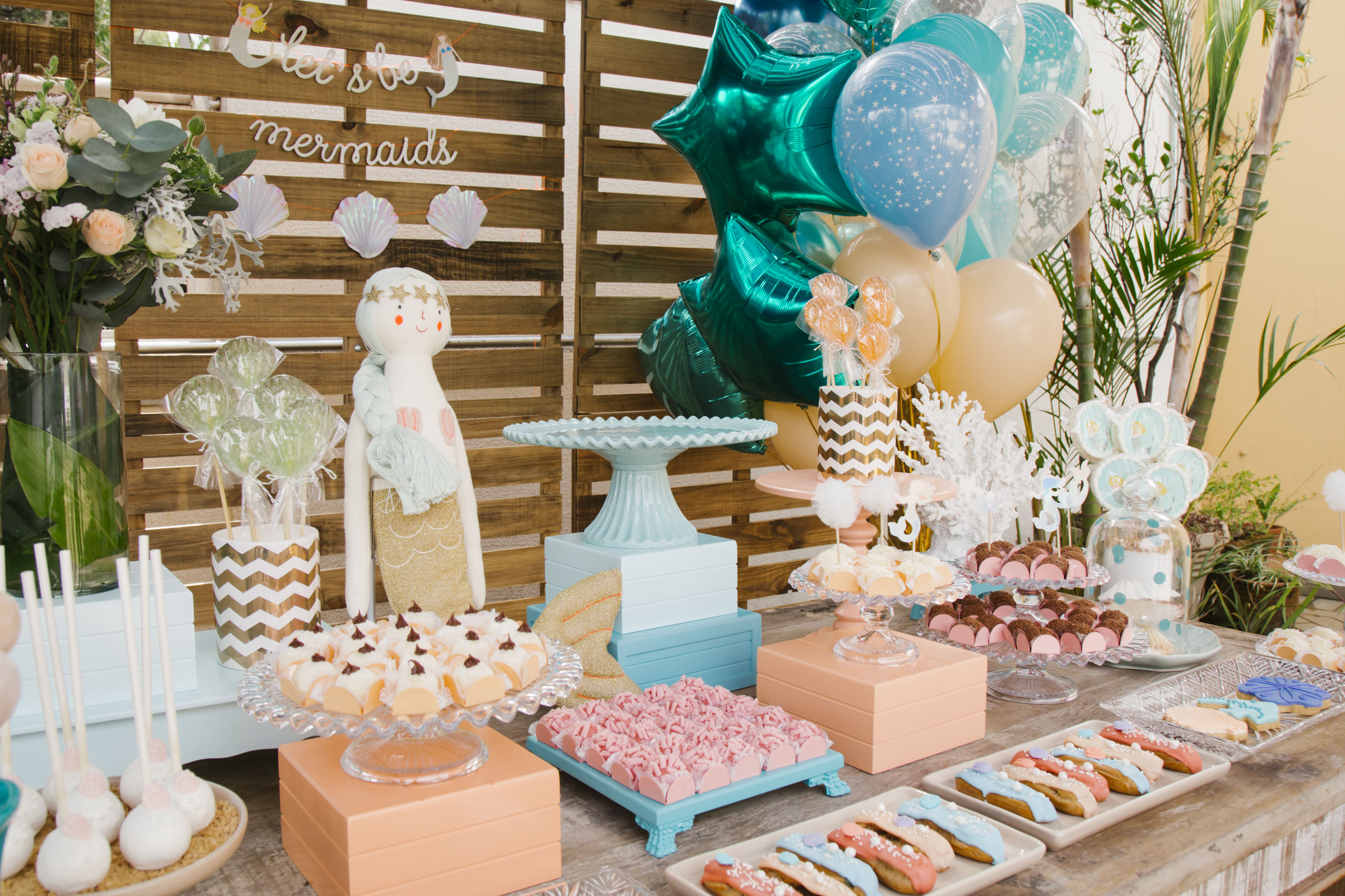 040818_penelope5anos_011