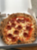 Montefortepizzapepperoni.jpg