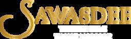 logo 4-1.png