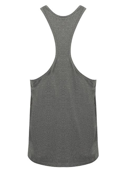 Men`s Muscle Vest
