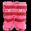 Thumbnail: SHIN COTTON Roze