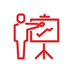 Advies gesprek_Tekengebied 1.jpg