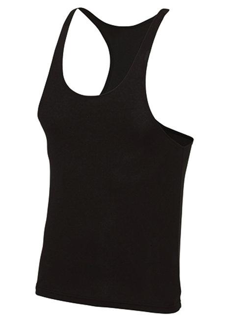 Womens' Muscle Vest