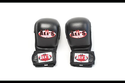 MMA / Free Fight 2