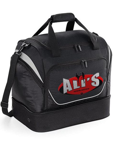 Ali's Sportsbag