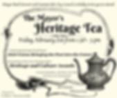 2020 Mayor's Heritage Tea.png