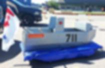 cardboard boat.jpg