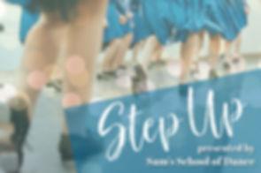 stepup (1).jpg