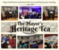 Review Mayor's heritage tea (1).png