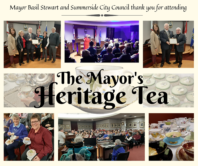 Review Mayor's heritage tea (1).png