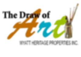 The Draw of Art 2017 Letter.jpg