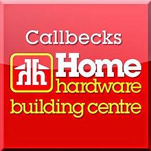 callbecks.jpg