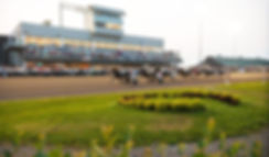 Red Shores racing.jpg