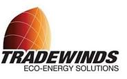 Tradewinds.PNG
