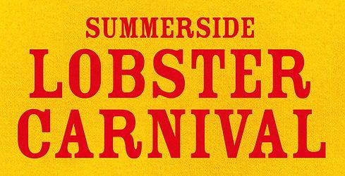 lobster carnival header.jpg