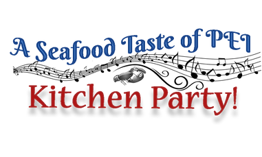 Kitchen Party Logo 3.png