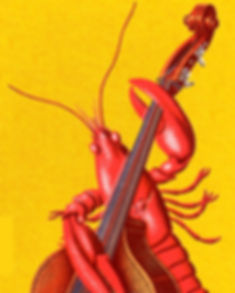 mainlobsterguitar.jpg