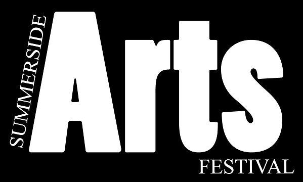 Summerside Arts Festival Logo .jpg