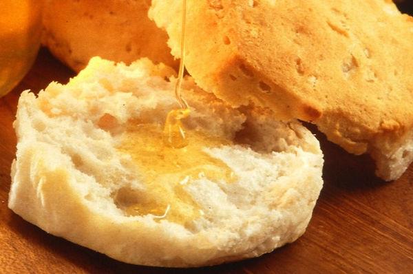 fresh biscuit.jpg