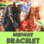 bracelet icon.png