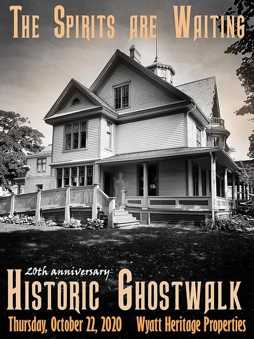 ghostwalk 2020 version 2.jpg
