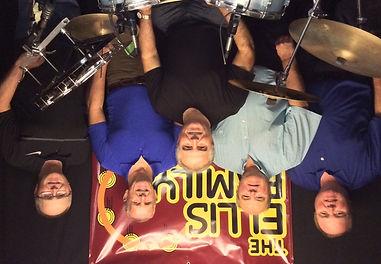 Ellis Family Band.jpg