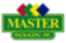 Master Packaging logo-RGB.png