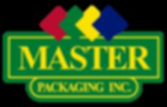 Master Packaging logo-RGB.png
