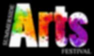 Edited Summerside Arts Festival Logo.png
