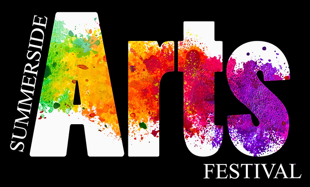 Edited Summerside Arts Festival Logo.png