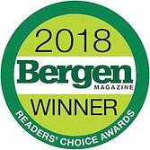 2018 Best of Bergen.jpg