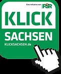 KlickSachsen-Logo-png.png