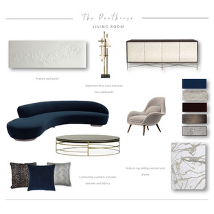 living room updated_page-0001.jpg