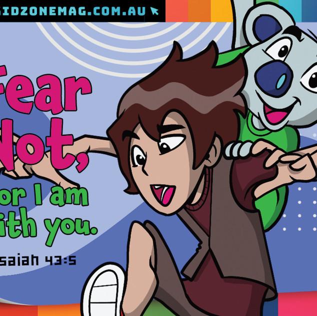 Fear Not.jpg